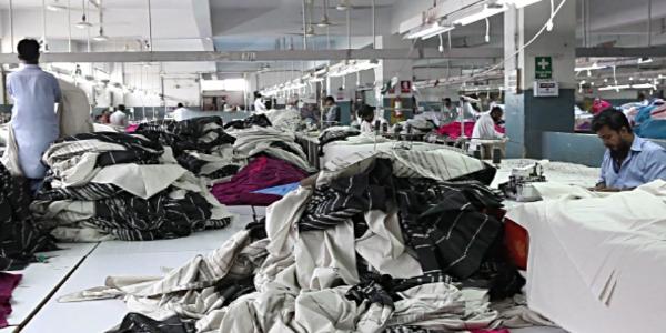 fabric-industry