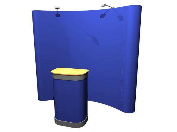 3d-centre-pop-up-stand-loop-nylon