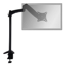 Pop-up Stand Monitor Arm2